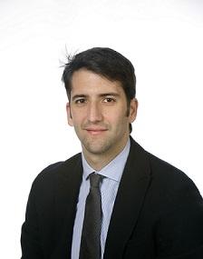 JOSÉ CARLOS PÁEZ