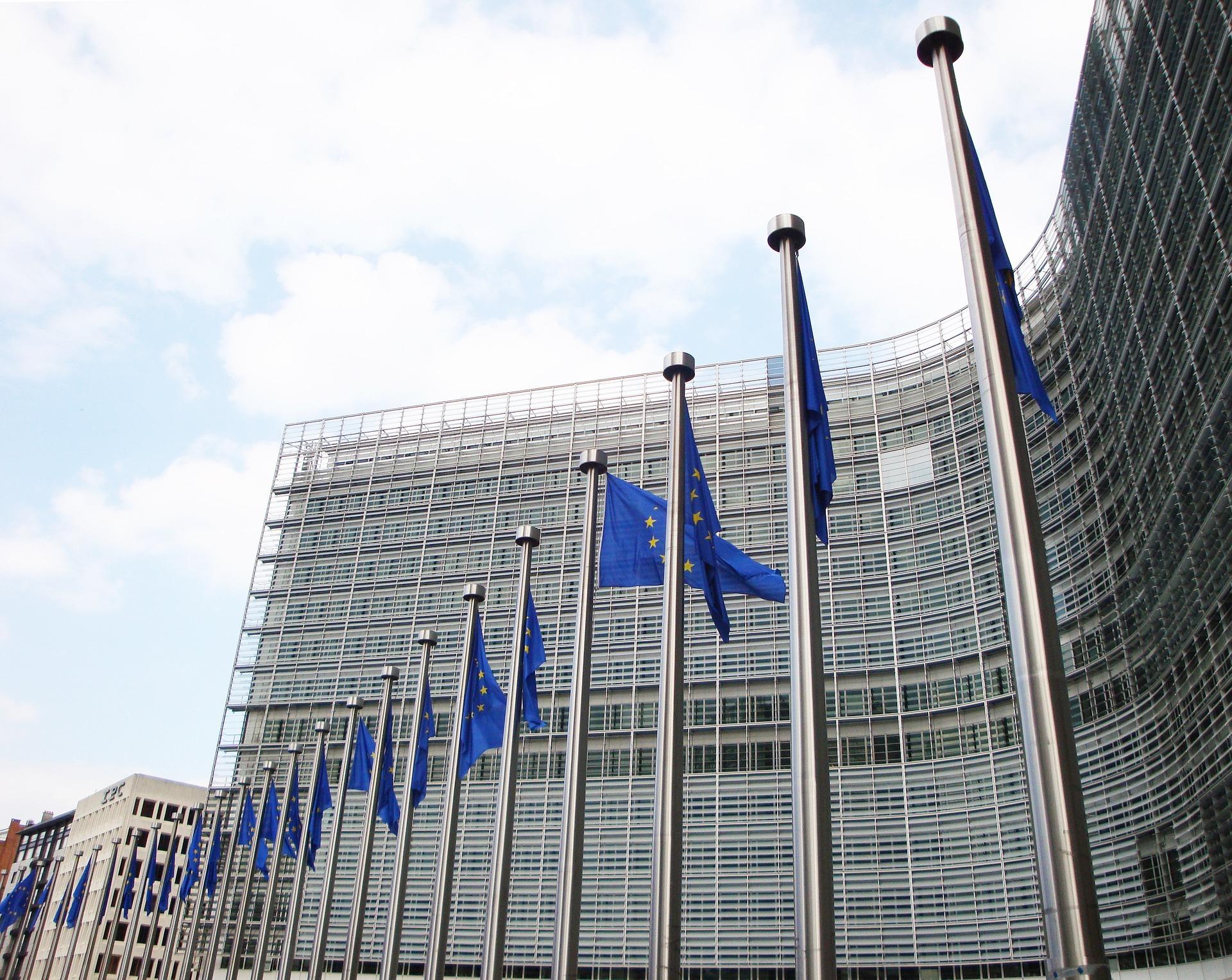 Derecho europeo nebot y paez