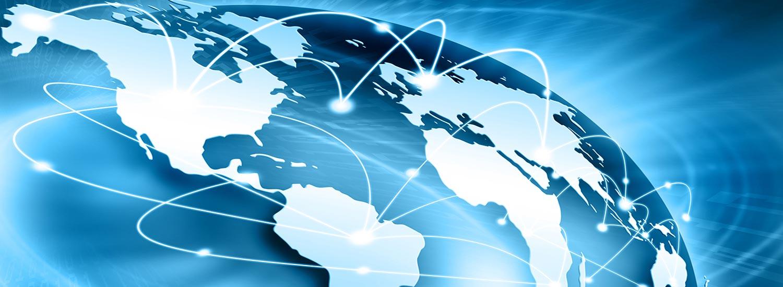 contratacion internacional nebot y paez